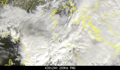 Romagna dal 19 al 25 ottobre 2020-screenshot_2020-10-24-meteo-svizzera-austria-satellite-pioggia-meteo-previsioni-sat24-com.png