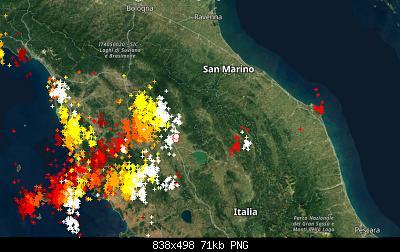 Romagna dal 19 al 25 ottobre 2020-screenshot_2020-10-24-blitzortung-org-live-lightning-map.jpg