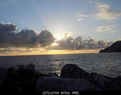 Nowcasting Liguria 2020-dscn0668.jpg