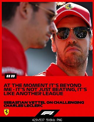 GP Portogallo - F1-screenshot_2020-10-24-formula-1-f1-foto-video-instagram.png