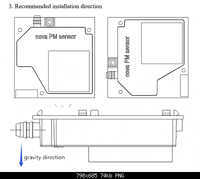 Pm 10 e 2.5 fai da Te-screenshot_2020-10-25-laser-pm2-5-sensor-specification-sds011-datasheet-pdf.png