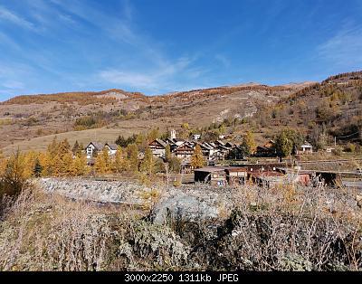 Nowcasting Torino e Provincia Ottobre 2020-img_20201025_094245.jpg
