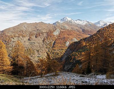 Nowcasting Torino e Provincia Ottobre 2020-img_20201025_111313.jpg