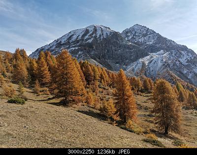 Nowcasting Torino e Provincia Ottobre 2020-img_20201025_121333_1.jpg