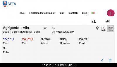 MeteoTracker - la stazione meteo mobile-0b4e57be-05bd-4e90-bf04-31c60166490e.jpeg