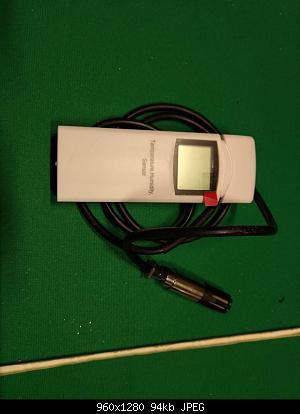 Wh3x-ep con sonda in metallo vs wh3x-ep con sonda in plastica-photo_2020-10-25_22-20-21.jpg