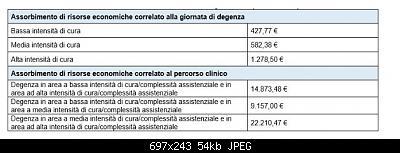 Nuovo Virus Cinese-screenshot-2020-10-26-112003.jpg