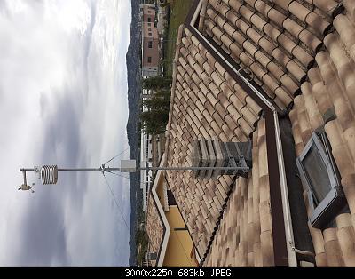 EcoWitt GW1002: posizione sul tetto-upgrade-installazione-1.jpg