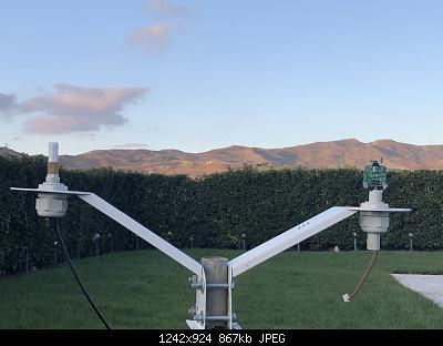 Wh3x-ep con sonda in metallo vs wh3x-ep con sonda in plastica-8e0af97c-51f7-4985-ac64-dba9e9fcd076.jpeg