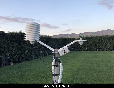 Wh3x-ep con sonda in metallo vs wh3x-ep con sonda in plastica-45bfd784-1f7f-4206-bc84-6e16f2cd2bed.jpeg