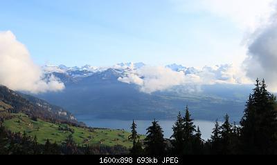 Nowcasting VALLE D'AOSTA / Canton Vallese / Savoia - Alta Savoia - AUTUNNO 2020-1.jpg