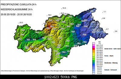 Alto Adige / Südtirol  - Settembre + Ottobre 2020-pluvio24.png