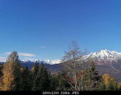 Alto Piemonte- autunno 2020-202eeac1-e01b-4f71-a358-079636ea09b3.jpg