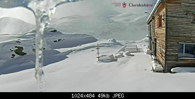 Nowcasting nivoglaciale Alpi autunno 2020-f7cc9-3-.jpg
