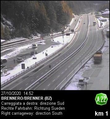 Alto Adige / Südtirol  - Settembre + Ottobre 2020-km1.jpg