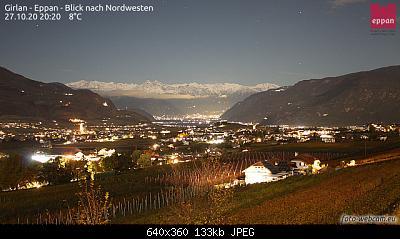 Alto Adige / Südtirol  - Settembre + Ottobre 2020-640.jpg