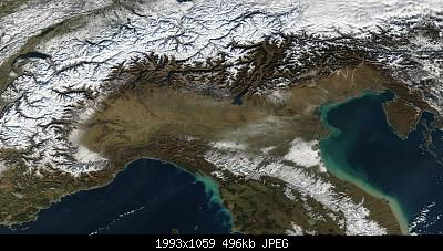 Nevi dal satellite-1-gen-2002.jpg