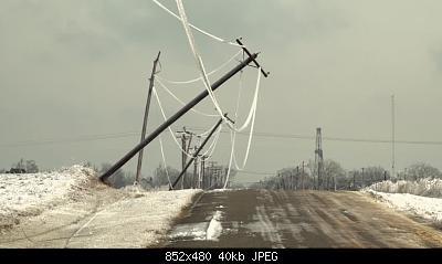 Incredibili States!-ice-storm-hurricane-oklahoma-damage.jpg
