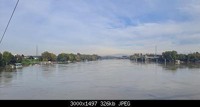 Foto di fiumi-20201029_134308.jpg