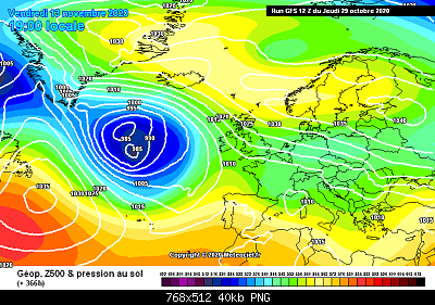 Modelli Autunno 2020-gfs-0-366.png