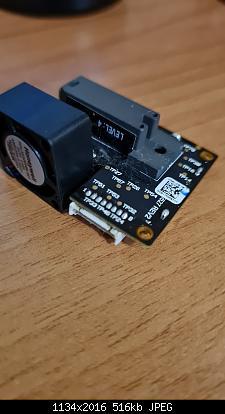 Confronto sensore PM2.5 con strumenti professionali-20201030_090850.jpg