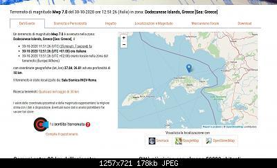 Monitoraggio sismico in Italia e nel mondo: qui!-screenshot-2020-10-30-132733.jpg