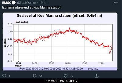 Monitoraggio sismico in Italia e nel mondo: qui!-screenshot-2020-10-30-144908.jpg