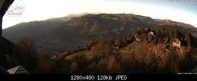 Alto Adige / Südtirol  - Settembre + Ottobre 2020-current.jpg