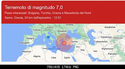 Terremoto 7.0M Grecia/Turchia 30/10/2020 e minitsunami (video)-terremoto-grecia-30-10-2020_epicentro.png