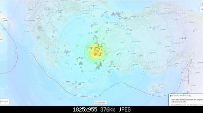 Monitoraggio sismico in Italia e nel mondo: qui!-immagine.jpg