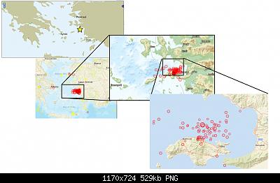 Terremoto 7.0M Grecia/Turchia 30/10/2020 e minitsunami (video)-terremoto-grecia-30-10-2020_mappe.png