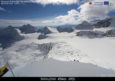 Nowcasting nivoglaciale Alpi autunno 2020-becherhaus-201030-1320-hu.jpg