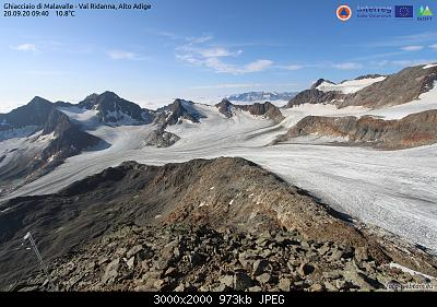 Nowcasting nivoglaciale Alpi autunno 2020-becherhaus-200920-0940-hu.jpg
