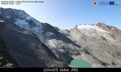 Nowcasting nivoglaciale Alpi autunno 2020-rieserferner-200919-1030-lm.jpg