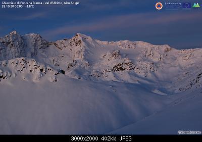 Nowcasting nivoglaciale Alpi autunno 2020-weissbrunnferner-201028-0600-hu.jpg