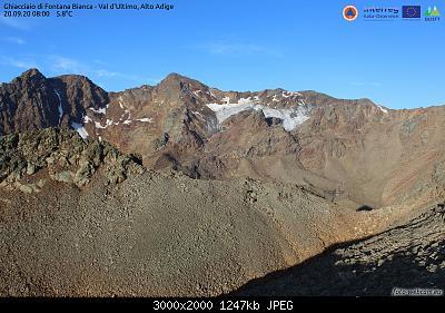 Nowcasting nivoglaciale Alpi autunno 2020-weissbrunnferner-200920-0800-hu.jpg