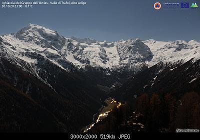 Nowcasting nivoglaciale Alpi autunno 2020-trafoi-201030-2300-hu.jpg