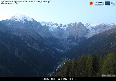 Nowcasting nivoglaciale Alpi autunno 2020-trafoi-200918-0640-hu.jpg