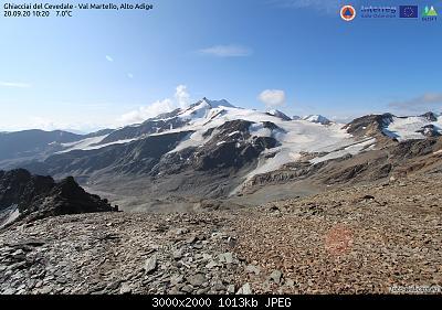 Nowcasting nivoglaciale Alpi autunno 2020-langenferner-200920-1020-hu.jpg