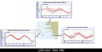 Terremoto 7.0M Grecia/Turchia 30/10/2020 e minitsunami (video)-terremoto-grecia-30-10-2020_-dopo.jpg