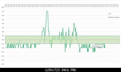Confronti schermi solari: autunno, inverno 2020-2021-screenshot-22-.jpg