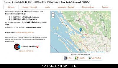 Monitoraggio sismico in Italia e nel mondo: qui!-screenshot-2020-11-01-144402.jpg