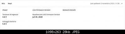 Weatherlink Live-immagine-2020-11-02-113251.jpg