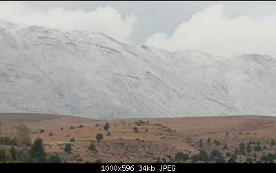 Catena del Libano - Situazione neve attraverso le stagioni-11854e9f-d623-47e8-81fe-1a15d7da131c.jpg