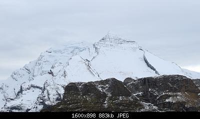 Nowcasting nivoglaciale Alpi autunno 2020-img_9733.jpg