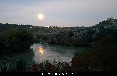 Foto di fiumi-20201103_140618.jpg