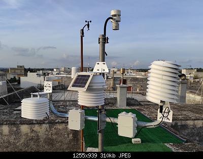 Confronti schermi solari: autunno, inverno 2020-2021-postazione-davis-ventilato.jpg
