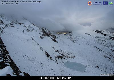 Nowcasting nivoglaciale Alpi autunno 2020-rieserferner-201103-1530-hu.jpg