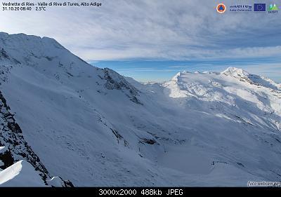 Nowcasting nivoglaciale Alpi autunno 2020-rieserferner-201031-0840-hu.jpg