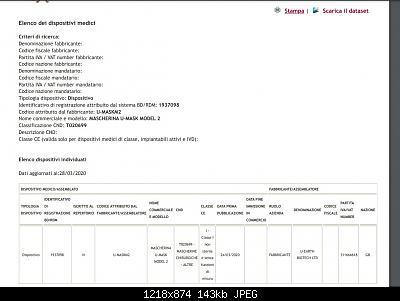 Nuovo Virus Cinese-screenshot-2020-11-05-221200.jpg